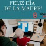 Escapa-Mamá: Escape Room para el día de la Madre