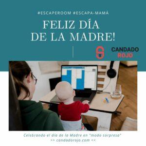 escaperoom-mama