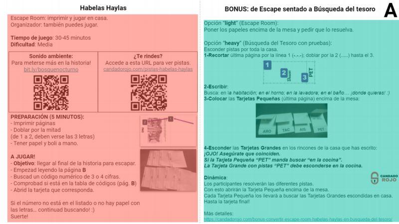 instrucciones-montar-escaperoom-candadorojo